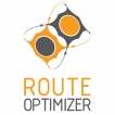 Route Optimizer logo