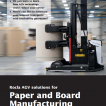 rocla_for_paper_and_board_manufacturing_brochure_webb-cover