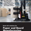 rocla_for_paper_and_board_manufacturing_brochure cover